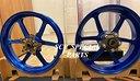 yamaha-r1-cerchi-forgiati-pvm-3v-superbike