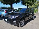 land-rover-discovery-sport-2-0-td4-150-cv-aut-se