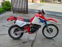 Cagiva Altro modello - 1988