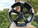 cerchi-audi-new-rotor-18-19-20-made-in-germa