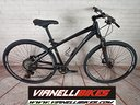 lapierre-sit-and-go-touring-28-1x11-speed-disc