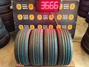 4-gomme-205-55-17-al-99-goodyear-come-nuove