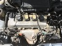 Motore Nissan Micra K11 1.0 16V