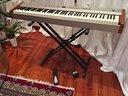 Pianola