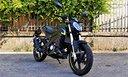 nuovo-keeway-rkf-125-naked-black