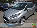 ford-fiesta-1-2-5-porte-business-gpl-