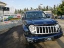 jeep-cherokee-2-8-td-2005-31c-uso-ricambi