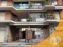 garage-a-torino