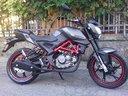 nuova-ksr-moto-grs-naked-125-grigio-opaco-2018