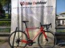bici-da-corsa-bottecchia-8avio-revolution-2020-m