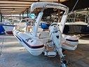 joker-boat-clubman-22-evinrude-e-tec-200-cv