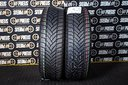 dunlop-gomme-usate-invernali-175-65-14-07-19