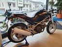 ducati-monster-600-1998