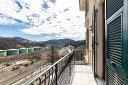 appartamento-nuovo-con-balconi