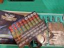 Giochi da tavolo e di società - Boardgame