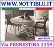 tavolino-trasformabile-ovale-a20-notti-blu