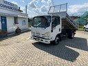 isuzu-nnr-35-3000-cc-150-cv-ribaltabile-pastore