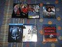 Collezione Planet Apes, Superman, Batman