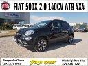 fiat-500x-2-0-multijet-140-cv-at9-4x4-cross