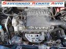 motore-2szfe-2sz-fe-toyota-yaris-1-3-benzina-16v