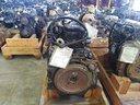 motore-iveco-nuovo-f4de0684a
