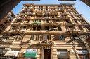 appartamento-a-genova-via-cantore-41-4-locali