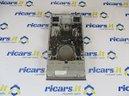 pulsantiera-luci-interne-audi-q7-anno-2007-