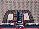 Gomme seminuove CONTINENTAL 195/55/16 87H