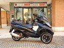 Piaggio mp3 300 yourban erl/lt sport pat-b - 2015