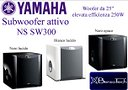 yamaha-ns-sw300-subwoofer-attivo-250w-