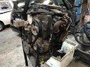 motore-peugeot-206-1-4-hdi