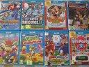 Giochi e accessori Wii U