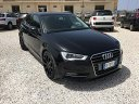 audi-a3-1-6-tdi-105-cv-ambition-luxe-02-2014