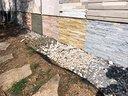 fantastici-rivestimenti-di-pietra-naturale