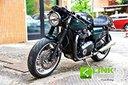 Triumph Thruxton 1200 SPECIAL