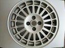 cerchio-lega-lancia-hpe-7-5x16-4-fori-et42