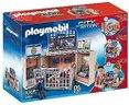 Playmobil 5421 - Cofanetto della polizia