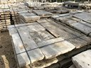 pavimentare-basole-di-pietra