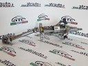 piantone-canna-sterzo-giulietta-00505193680