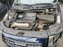 motore-audi-tt-cabrio-1781cc-110kw-5v-turbo-aum