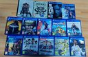 Giochi PlayStation 4/5 & Limited