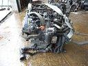 PBL149 Motore VW / Skoda / Audi 2.0TDi CFGB [06/