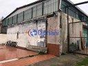 capannone-industriale-mq-500-via-appia