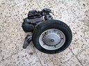 motore-piaggio-vespa-px-150-usato-vnxm