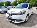 renault-scenic-1-5-dci-limited-2015