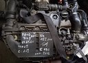 motore-peugeot-308-1-6-hdi-9h05