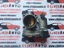 Corpo farfallato Fiat Punto 0280750042