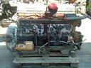 motore-usato-daf-tipo-dkz