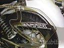 moto-guzzi-v7-isotta-sb01-staffe-valigie