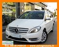 mercedes-b-180-cdi-110cv-executive-s-park-led